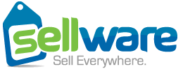 Sellware - Sell on Amazon, Ebay, Netsuite, Shopify, BigCommerce.  Sell everywhere!