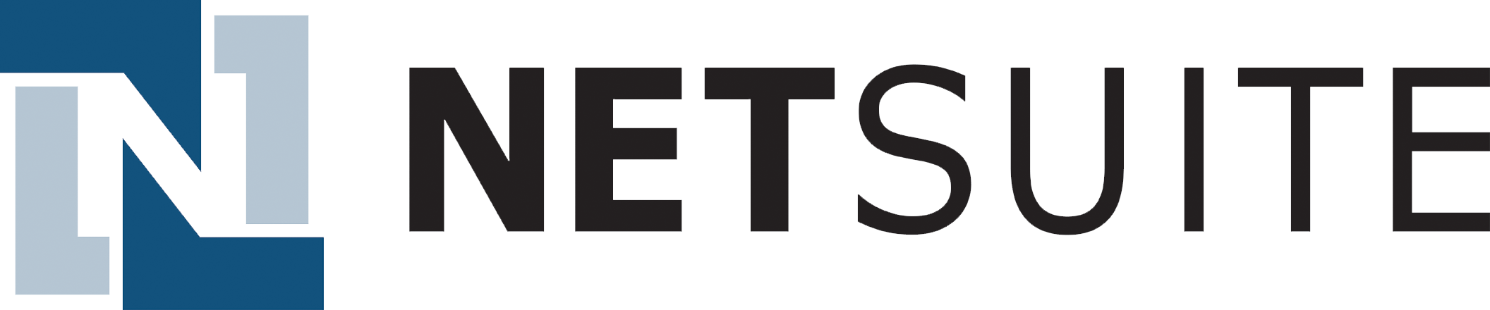 netsuite logo images reverse search