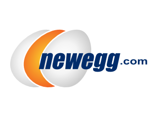 New Marketplace Integrations with Newegg, Newegg Canada, and Newegg Business