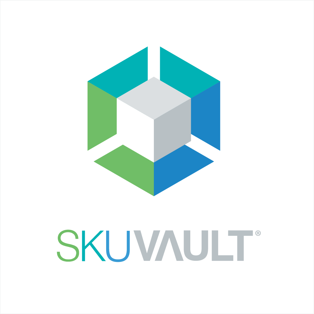 Skuvault multi channel inventory management